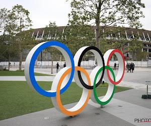 Na het WK voetbal ook de Olympische Spelen? Qatar wil Spelen van 2032 organiseren