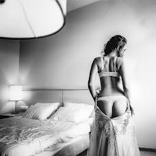 Wedding photographer Anastasiya Mikhaylina (mikhaylina). Photo of 21.02.2018