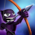 Archery Stickman - Legendary