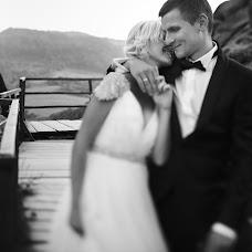 Wedding photographer Olexiy Syrotkin (lsyrotkin). Photo of 31.03.2015