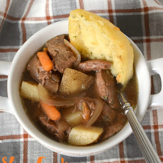 Crock Pot Pot Roast Onion Soup Recipes