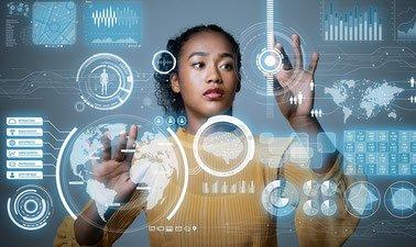 Online AI for Everyone: Master the Basics Course by edX