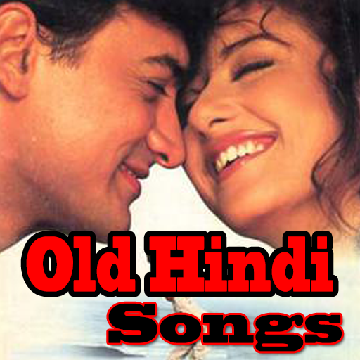 Old Hindi Songs Download Apk Free For Android Apktume Com Listen and download old hindi filmi songs of lata mangeshkar. apktume