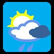 free weather radar APK