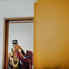 Wedding photographer agustian effendi (agustianeffendi). Photo of 21.04.2016