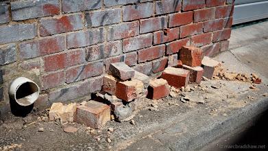 Photo: Bricks