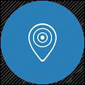 Reward Simple icon