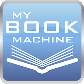 My Book Machine Player