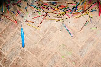Photo: Bastione Sangallo Design To Innovate Location L'esplorazione dell'evoluzione del design tra creatività e tecnologie. Uno sguardo attento anche all'innovazione design-driven, cioè al nuovo che non proviene dalle esigenze di mercato, ma crea nuovi mercati, non è volano di nuove tecnologie, ma anima nuovi significati, anticipando i desideri futuri. Photo by www.michelabiagini.com