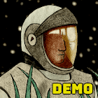Planetventure Demo icon