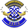 Kannywood Radio APK icon