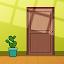 دانلود Escape Room: Mystery Word اندروید