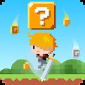 Coin Box icon