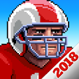Touchdown H.. file APK for Gaming PC/PS3/PS4 Smart TV