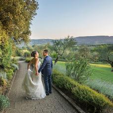 Fotografo di matrimoni Diego Ciminaghi (ciminaghi). Foto del 18.07.2018