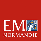SmartEnglish by EM Normandie