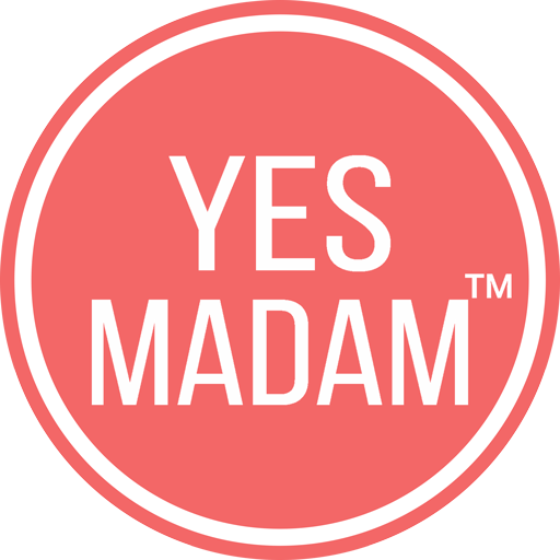 Yes Madam - Super Safe Salon At Home & Wellness