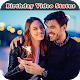 Birthday Special Video Status - Birthday Wishes Download on Windows