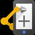 Automate personal permissions icon