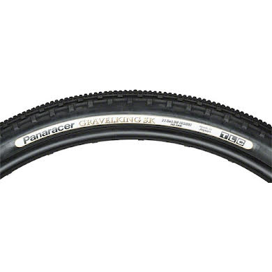 Panaracer GravelKing SK Tire 27.5x1.9 (650B x 48mm) Thumb