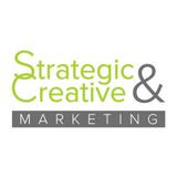 Strategic and Creative Marketing