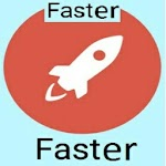 Faster Browser icon
