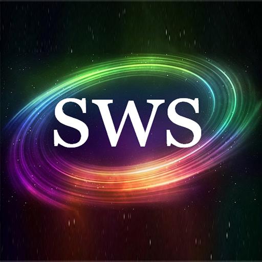 Semavi App