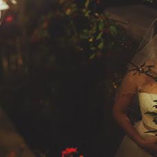 Wedding photographer Elena Kashnikova (ByKashnikova). Photo of 11.12.2012