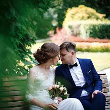 Wedding photographer Aleksandr Orlov (AlexandrOrlove). Photo of 01.02.2017