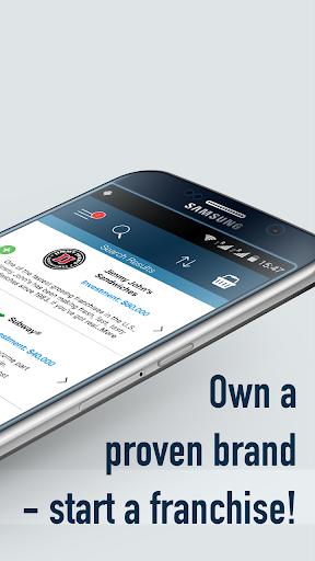 Small Business Startup 1.4.0 screenshots 2