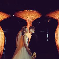 Wedding photographer Yuriy Koloskov (Yukos). Photo of 20.02.2014