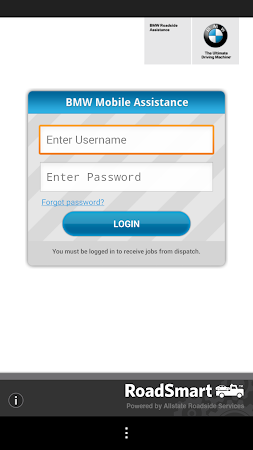 Bmw Mobile Assist Program likewise Details further I Tried The Most Futuristic Car Dashboard You Can Buy moreover Details together with Details. on use google maps navigation for turn by gps