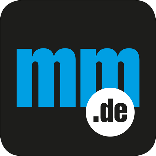 manager-mag.. file APK for Gaming PC/PS3/PS4 Smart TV