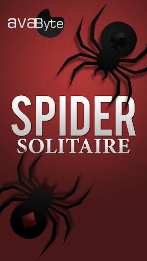 免費下載紙牌APP|Spider Solitaire app開箱文|APP開箱王