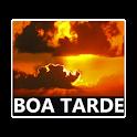 Mensagens Boa Tarde icon