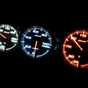 86 ZN6 GT 6速MT  生涯の愛車🚗🌠のメーターのカスタム事例画像 Ysk_car86🚗🏁さんの2018年10月19日22:26の投稿