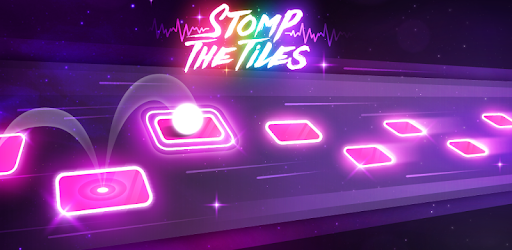 Tiles Hop EDM Rush! Mod Apk 3.1.5 (Unlimited money)
