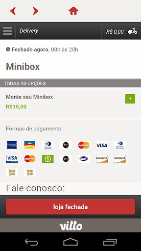 Mini Box 1.20 Screenshots 4