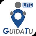 Quiz Patente e Manuale2018LITE icon