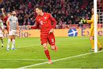 "Robert Lewandowski weet waar probleem Bayern zit: ""We missen leiders"""