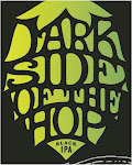 Ranger Creek Dark Side Of The Hop