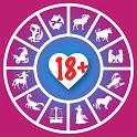 Gorsite 18+ icon