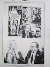 Photo: Issue #13 Page 5 $60