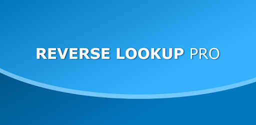 Reverse Lookup Pro - Apps on Google Play