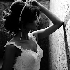 Wedding photographer Konstantin Voroncov (VorON). Photo of 02.04.2016