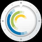 Business Time Zones Widget 1.5.0