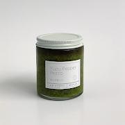 Yuzu Pepper Pesto