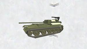 SU-101 無料版