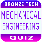Mechanical Engineering Quiz