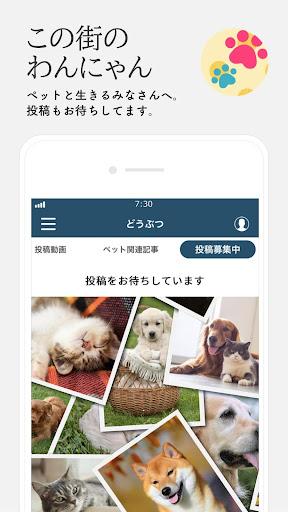 西日本新聞 screenshot 7